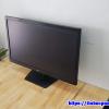 Màn hình máy tính LG 27 inch 27EA33 IPS Full HD 1