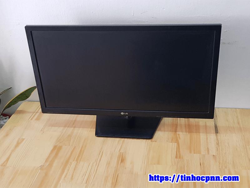 Màn hình máy tính LG 27 inch 27EA33 IPS Full HD 3