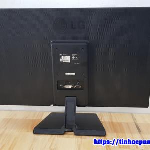 Màn hình máy tính LG 27 inch 27EA33 IPS Full HD
