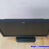 Màn hình vi tính HP 19 inch LE1851W Wide HD màn hình máy tính cũ giá rẻ tphcm 2