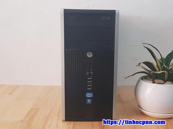 Máy bộ HP Compaq Pro 6300 MT chơi FIFA 4, Liên minh máy tính chơi game giá rẻ tphcm 1