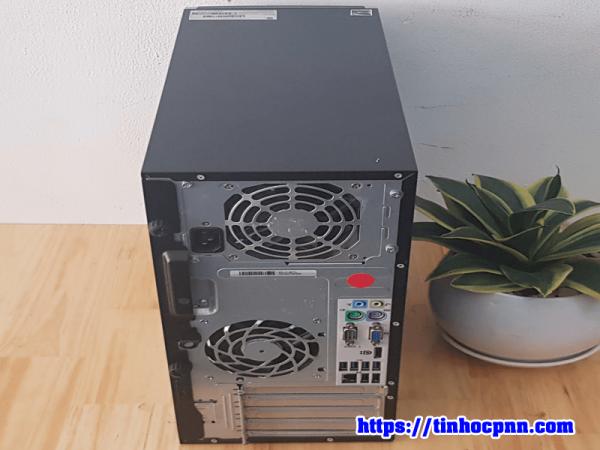 Máy bộ HP Compaq Pro 6300 MT chơi FIFA 4, Liên minh máy tính chơi game giá rẻ tphcm 3