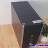 Máy bộ HP Compaq Pro 6300 MT chơi FIFA 4, Liên minh máy tính chơi game giá rẻ tphcm 4