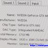 Máy trạm Lenovo S20 workstation chuyên game – đồ họa máy tính cũ giá rẻ tphcm 1