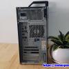 Máy trạm Lenovo S20 workstation chuyên game – đồ họa máy tính cũ giá rẻ tphcm 4