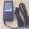 sạc laptop toshiba 4 7A - 19V adapter laptop giá rẻ tphcm