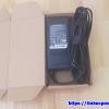 sạc laptop toshiba 4 7A – 19V adapter laptop giá rẻ tphcm 2