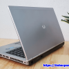 Laptop HP Elitebook 8460p i5 ram 4GB SSD 120GB Laptop cũ giá rẻ tphcm 4