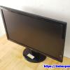 Màn hình vi tính BenQ 24 inch GL2450 Full HD man hinh cu gia re tphcm 11