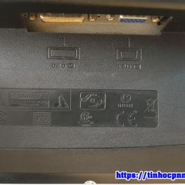 Màn hình vi tính BenQ 24 inch GL2450 Full HD man hinh cu gia re tphcm 3