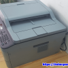 Máy in Brother MFC-L2701DW in scan photocopy máy in cũ giá rẻ tphcm 2