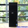 Máy trạm HP Z400 Workstation gia re tphcm