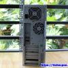 Máy trạm HP Z400 Workstation gia re tphcm 3