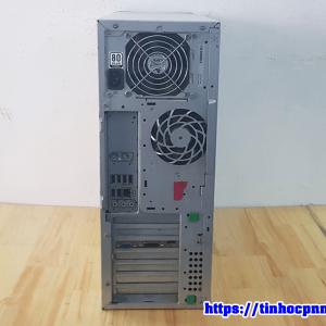 Máy trạm HP Z400 Workstation máy tính đồng bộ cũ giá rẻ tphcm 3