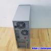 Máy trạm HP Z400 Workstation máy tính đồng bộ cũ giá rẻ tphcm 4