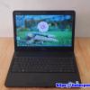 Laptop Dell Inspiron N4030 Laptop văn phòng giá rẻ tphcm 1