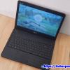 Laptop Dell Inspiron N4030 Laptop văn phòng giá rẻ tphcm 2