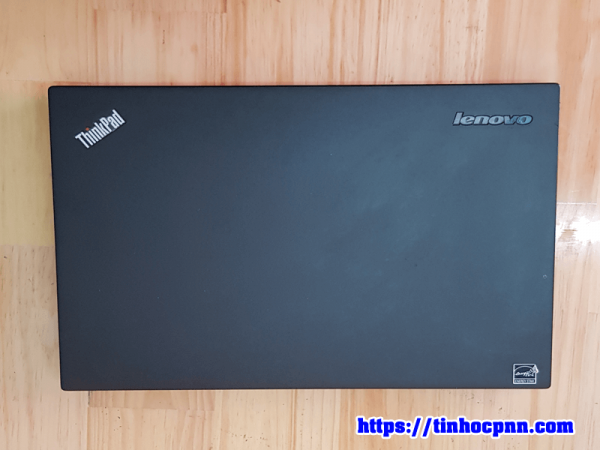 Laptop Lenovo Thinkpad T440s core i7 ram 4GB SSD 120GB laptop cam ung gia re tphcm