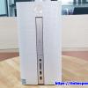 Máy bộ HP Pavilion 510 core i7 6700T ram 16GB SSD 120GB 750Ti may tinh ban gia re tphcm 2