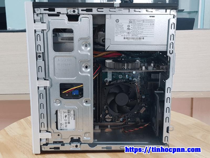 Máy bộ HP Pavilion 510 core i7 6700T ram 16GB SSD 120GB 750Ti may tinh ban gia re tphcm 5