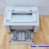 Máy in Canon LBP 3050 cũ – Máy in văn phòng giá rẻ tphcm 1