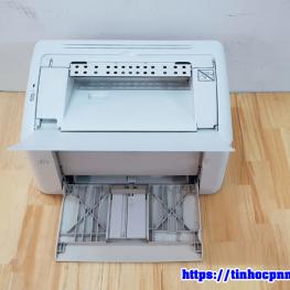 Máy in Canon LBP 3050 cũ - Máy in văn phòng giá rẻ tphcm 1