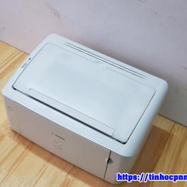 Máy in Canon LBP 3050 cũ - Máy in văn phòng giá rẻ tphcm