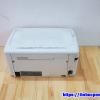 Máy in Canon LBP 3050 cũ – Máy in văn phòng giá rẻ tphcm 3
