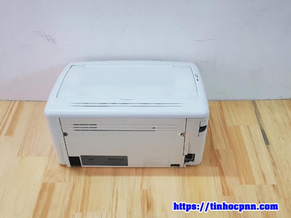 Máy in Canon LBP 3050 cũ - Máy in văn phòng giá rẻ tphcm 3