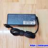 Sạc Laptop Lenovo 4.5A chân vuông USB – Adapter Laptop Lenovo Zin giá rẻ tphcm