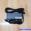 Sạc Laptop Lenovo 4.5A chân vuông USB - Adapter Laptop Lenovo Zin giá rẻ tphcm 4