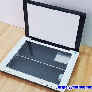 Thanh lý máy scan HP 200 L2734A bản scan đẹp, rõ may quet cu gia re tphcm 1