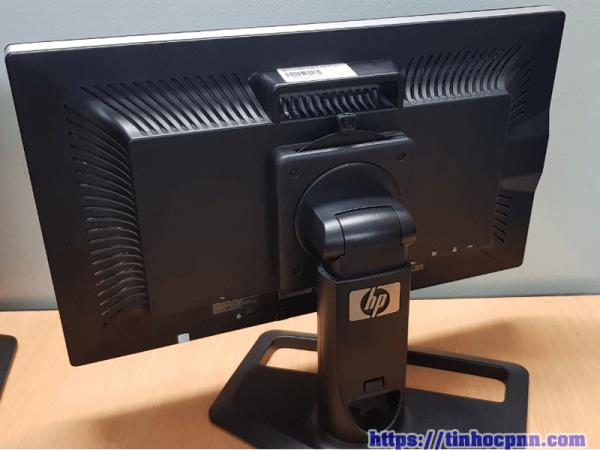 Màn hình máy tính 22 inch full HD HP ZR22W Màn hình vi tính cũ giá rẻ 1