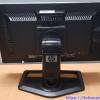 Màn hình máy tính 22 inch full HD HP ZR22W Màn hình vi tính cũ giá rẻ
