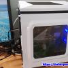 Máy tính chơi PUBG, LOL, Fifa 4, cấu hình i5 6400 8G SSD 120G 1050Ti 3