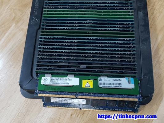Ram Server máy trạm 4GB 8GB hàng tháo máy gia re tphcm2