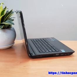 Laptop Asus K42F laptop van phong cu gia re tphcm 1
