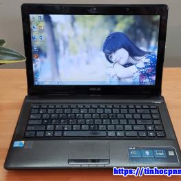 Laptop Asus K42F laptop van phong cu gia re tphcm 3
