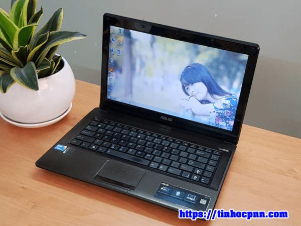Laptop Asus K42F laptop van phong cu gia re tphcm 4