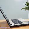 Laptop Asus X441N Laptop văn phòng cu giá rẻ tphcm 2