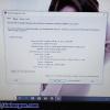 Laptop Asus X441N Laptop văn phòng cu giá rẻ tphcm 3