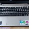 Laptop Asus X441N Laptop văn phòng cu giá rẻ tphcm 4