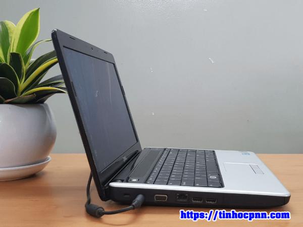 Laptop Dell Inspiron 1440 Laptop văn phòng giá rẻ tphcm 2