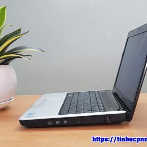 Laptop Dell Inspiron 1440 Laptop văn phòng giá rẻ tphcm 3