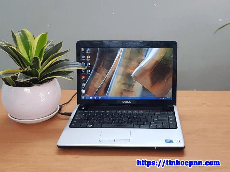 Laptop Dell Inspiron 1440 Laptop văn phòng giá rẻ tphcm 4