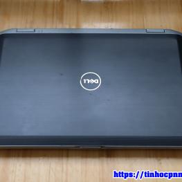 Laptop Dell Latitude E6520 core i7 laptop van phong gia re tphcm 8