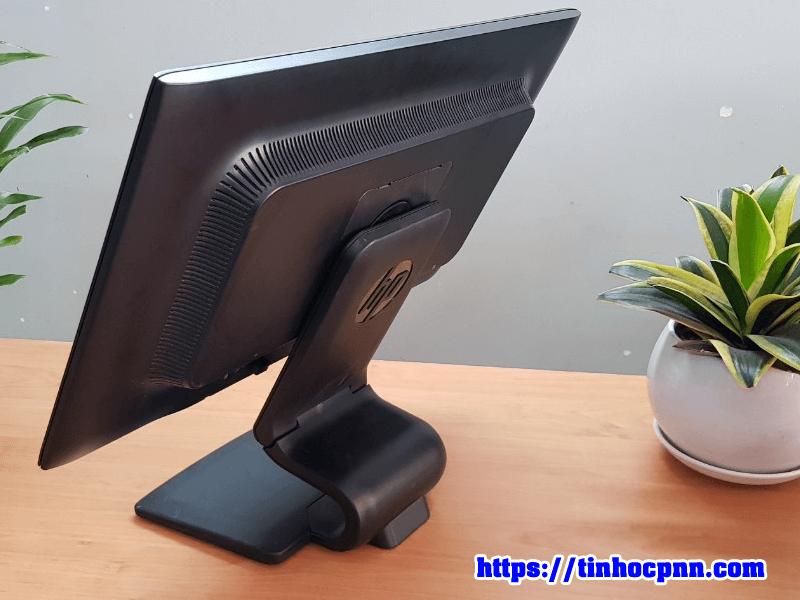 Màn hình HP 22 inch LA2206X Màn hình LED cũ giá rẻ 3