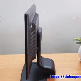 Màn hình HP 22 inch LA2206X Màn hình LED cũ giá rẻ 4