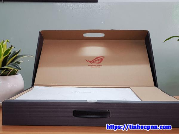 Laptop Asus Gaming GL702VSK i7 7700HQ GTX 1070