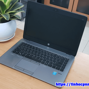 Laptop HP Elitebook 840 G2 i5 5300U SSD 120GB AMD R7 M260X laptop cu gia re 6